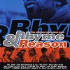 Rhyme & Reason (Hip Hop Documentary 1997)