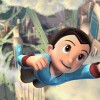 Astro Boy (2009) – Trailer, Stills, & Info
