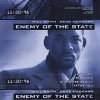 ENEMY OF THE STATE (1998) Special Edition – Full Movie