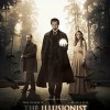 The Illusionist (2006) – Full Movie