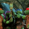 Teenage Mutant Ninja Turtles III (1993) – Trailer Stills & Info