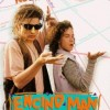 Encino Man (1992) – Full Movie