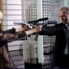 The Transporter 2 (2005)  – Trailer Stills & Info