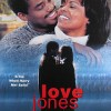 Love Jones (1999) – Full Movie