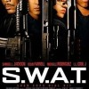 S.W.A.T. (2003) – Full Movie