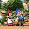 Gnomeo & Juliet (2011) – Trailer Stills & Info