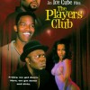 The Players Club (1999) – Full Movie
