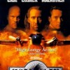 Con Air – Full Movie