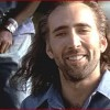 Con Air – Trailer Stills & Info