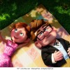Up (2009) – Trailer Stills & Info