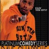 Dave Chappelle: Killin' Them Softly (2000) – Full Length Movie