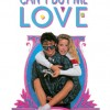 Can't Buy Me Love (1987) – Full Movie