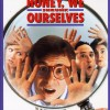 Honey, We Shrunk Ourselves – Full Movie