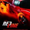 RedLine (2007) – Full Movie