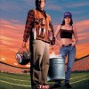 The Waterboy (1998) – Full Movie