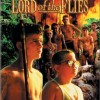 Lord of the Flies (1990 ) – Full Movie