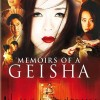 Memoirs of a Geisha (2005) – Full Movie