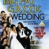 My Big Fat Greek Wedding (2002) – Full Movie