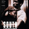 South Central (199) – Full Movie