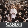 Gandhi full movie (1982) – Full Movie