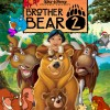 Brother Bear 2 (2006) – Full Movie