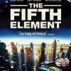 The Fifth Element (1997) – Full Movie