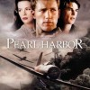 Pearl Harbor (2001) – Full Movie