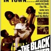 The Black Godfather (1974) – Full Movie