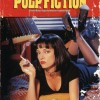 Pulp Fiction (1994) – Full Movie