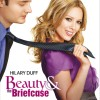 Beauty & the Briefcase (2010) – Full Movie