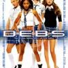 D.E.B.S. (2004) – Full Movie