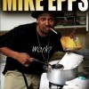 Mike Epps: Inappropriate Behavior (2006) – Full Movie