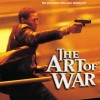 The Art of War (2000) – Full Movie
