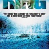 The Ring (2002) – Full Movie