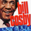 Bill Cosby: Himself (1983) – Full Movie
