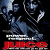 Juice (1992) – Full Movie