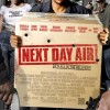 Next Day Air (2009) – Full Movie