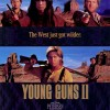 Young Guns II (1990) – Full Movie