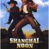 Shanghai Noon (2000) – Full Movie
