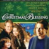 The Christmas Blessing (2005) – Full Movie