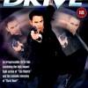 Drive (1998) – Full Movie
