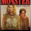 Monster (2003) – Full Movie