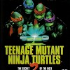 Teenage Mutant Ninja Turtles II: The Secret of the Ooze (1991) – Full Movie