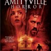 The Amityville Horror (2005) – Full Movie