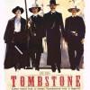 Tombstone (1993) – Full Movie