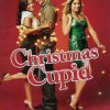 Christmas Cupid (2010) – Full Movie