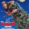 Ernest Saves Christmas (1988) – Full Movie