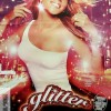 Glitter (2001) – Full Movie