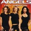 Charlie's Angels 2: Full Throttle (2003) – Full Movie