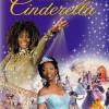 Cinderella – Whitney Houston and Brandy (1997) – Full Movie